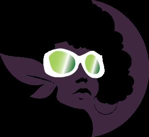 fcgwl-logo
